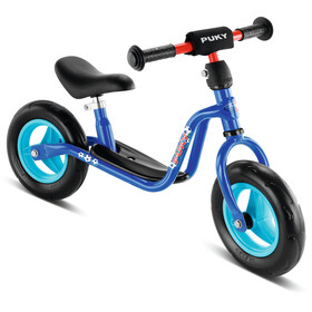 Puky LR M Wheel Kids blue